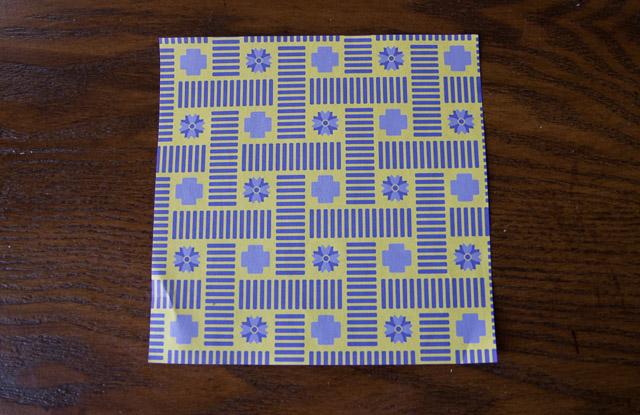 origami-boat-garland-1-of-14