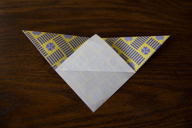 origami-boat-garland-5-of-14
