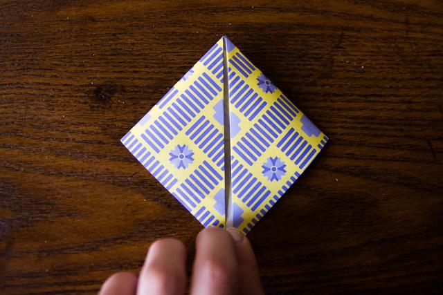 origami-boat-garland-6-of-14