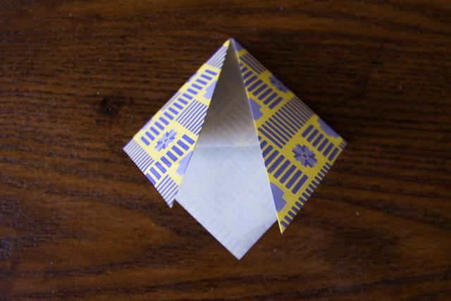 origami-boat-garland-7-of-14