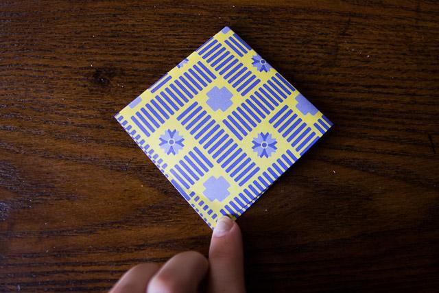 origami-boat-garland-8-of-14