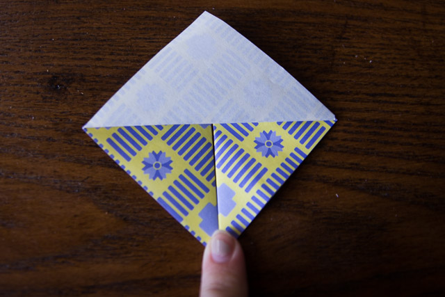 origami-boat-garland-9-of-14