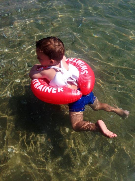 swimtrainer2