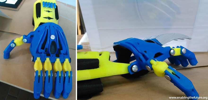 3d-printed-super-hero-prosthetic-limbs-enabling-the-future-17