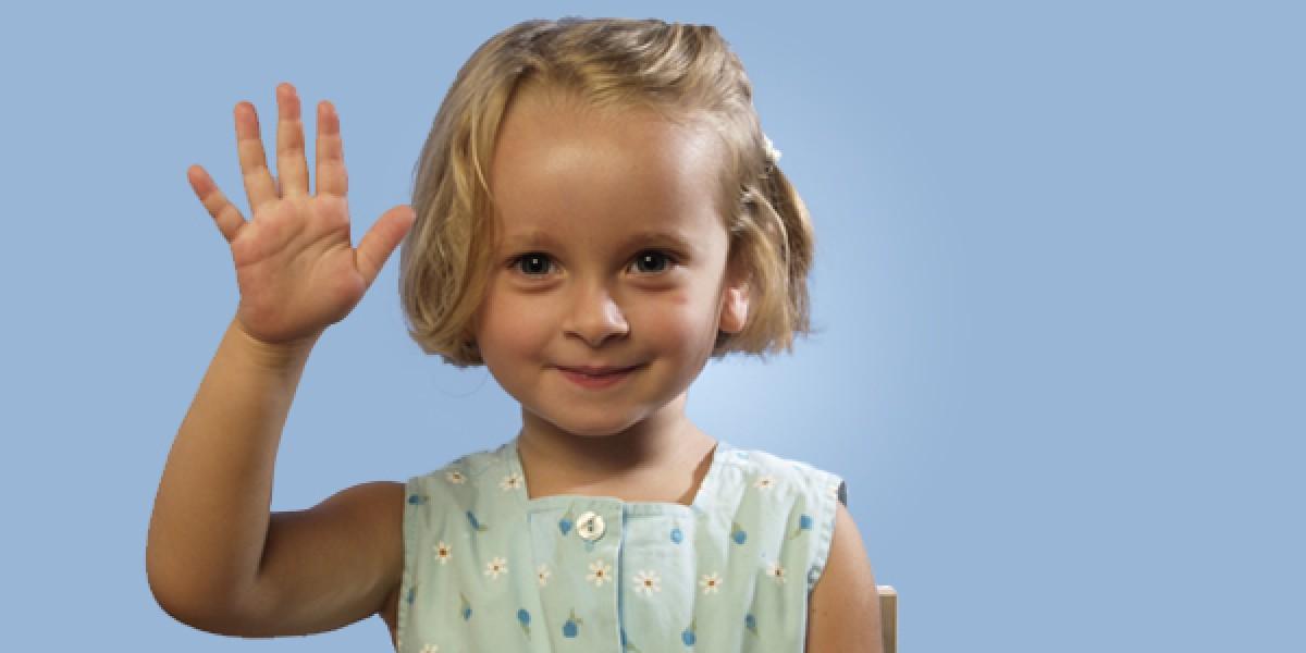 Τέσσερις λόγοι που βάζουμε εμπόδιο στην ανάπτυξη των παιδιών