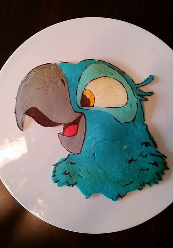 colored-artistic-pancakes-131