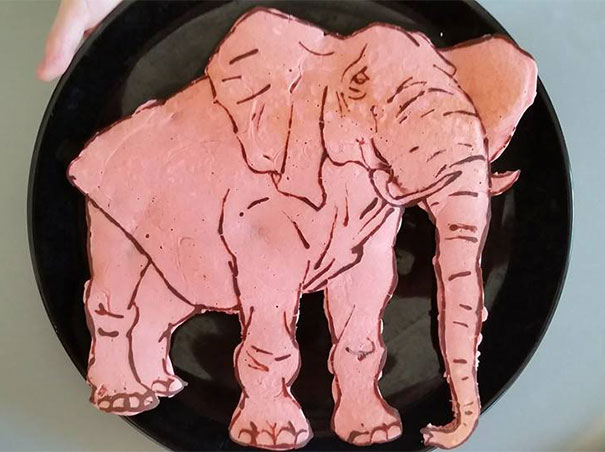 colored-artistic-pancakes-211
