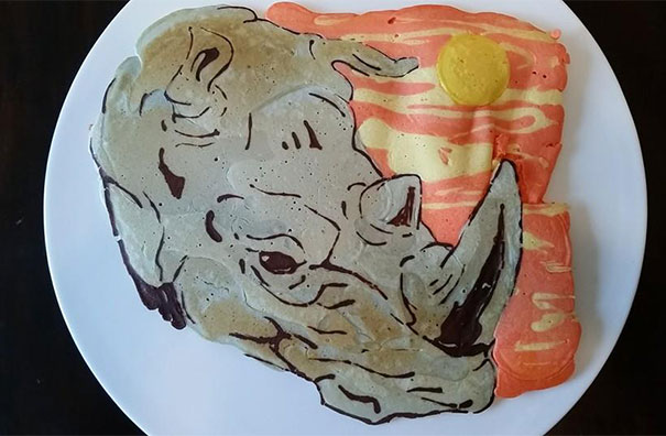 colored-artistic-pancakes-91