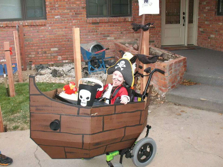 6-year-old-wheelchair-costumes-step-dad-2