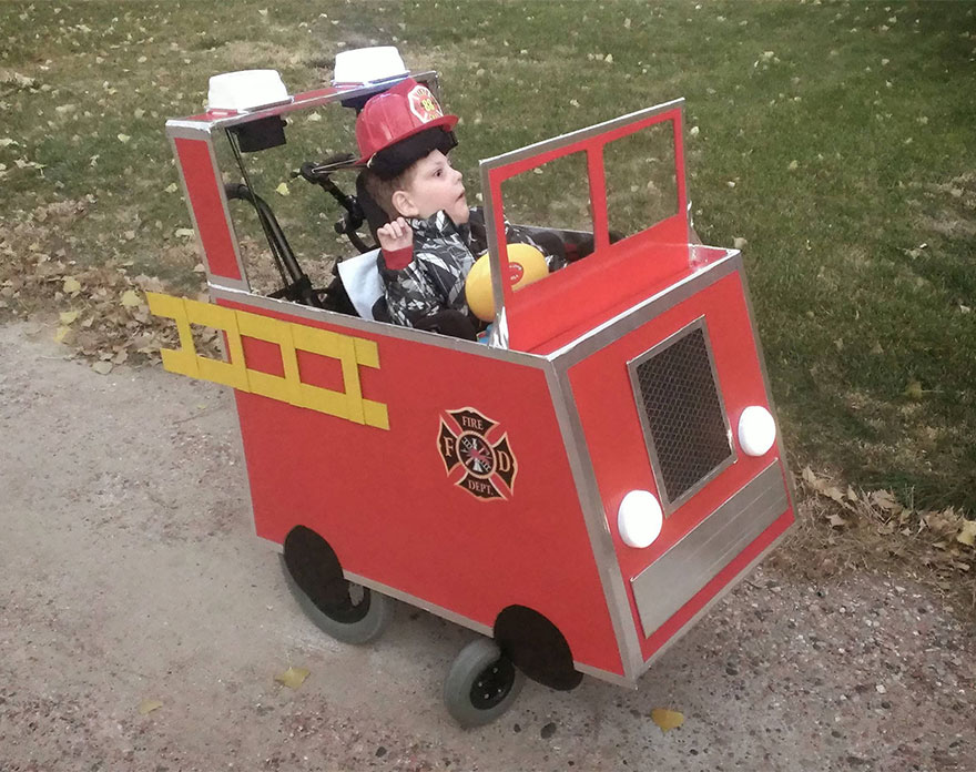 6-year-old-wheelchair-costumes-step-dad-4