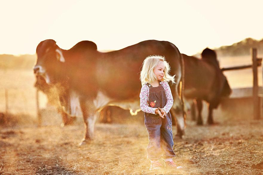 Farm-girl__880