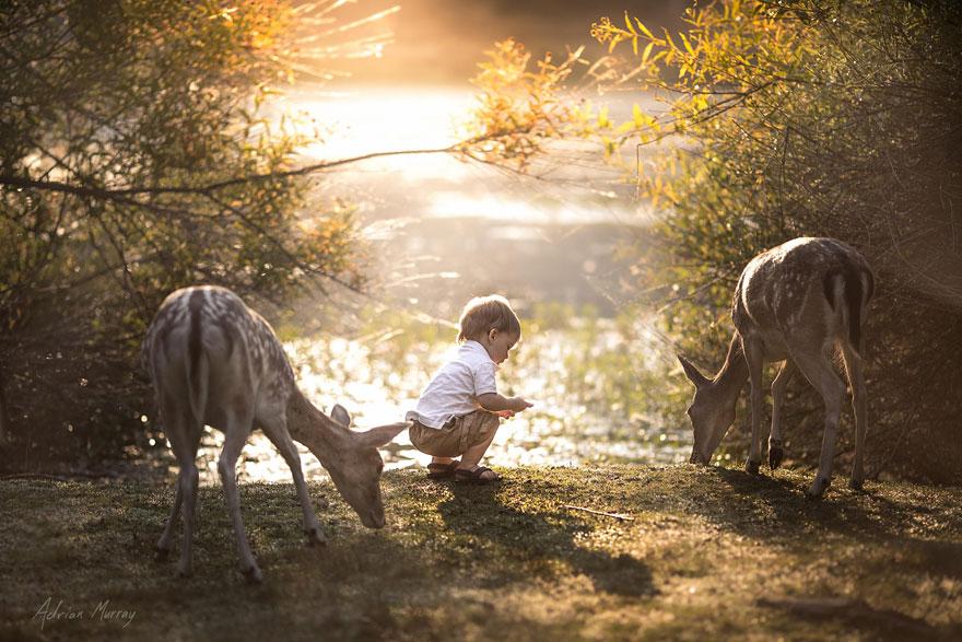 children-photography-adrian-murray-3