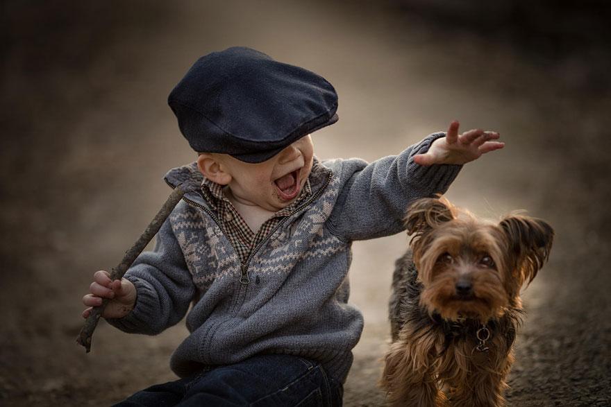 children-photography-adrian-murray-6