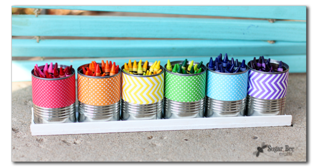 how-to-organize-crayons