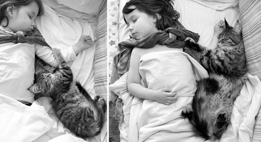 thula-therapy-cat-autistic-artist-iris-grace-24