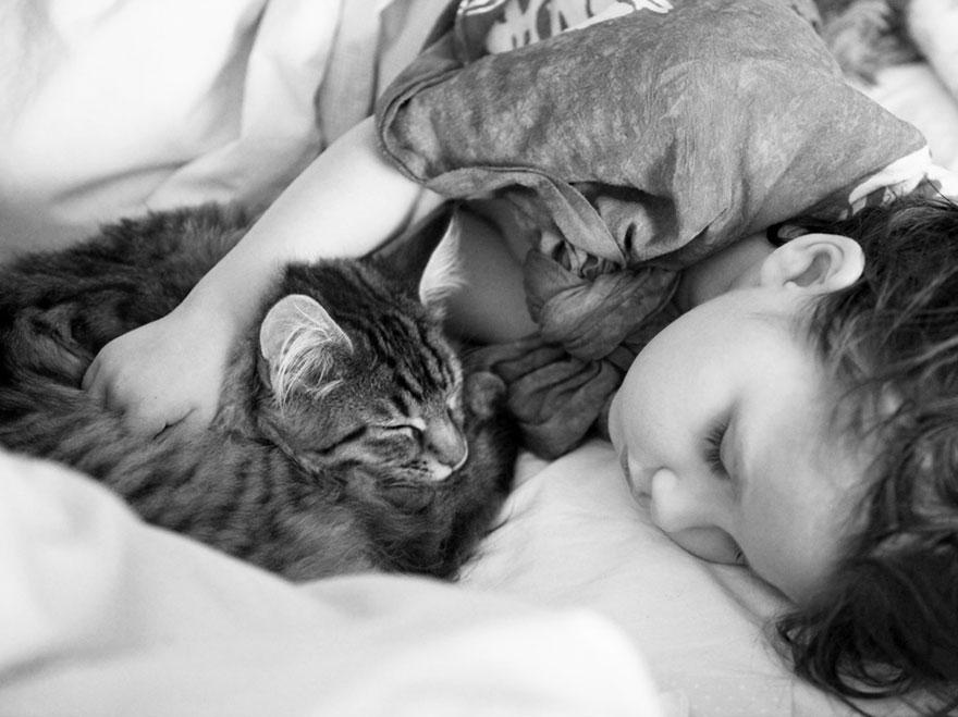 thula-therapy-cat-autistic-artist-iris-grace-6
