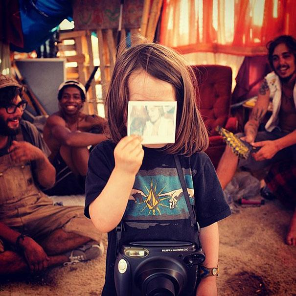 4-year-old-photographer-hawkeye-huey-national-geographic-aaron-huey-9