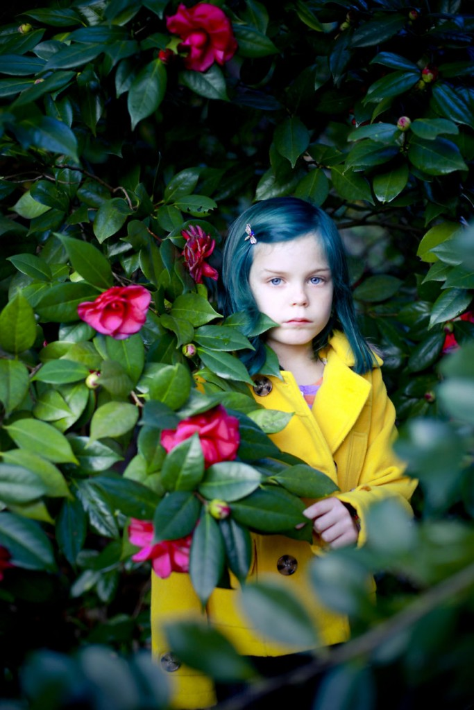 The-Misadventures-of-a-Little-Girl-Adopted-into-a-Mad-World4__880