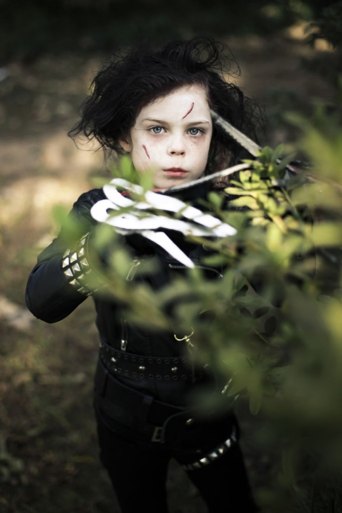 The-Misadventures-of-a-Little-Girl-Adopted-into-a-Mad-World6__880