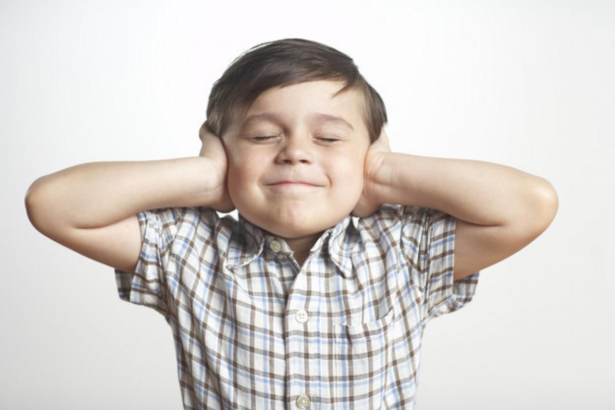 16 κουβέντες που δεν πρέπει να λες στα παιδιά
