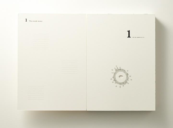 motherbook1