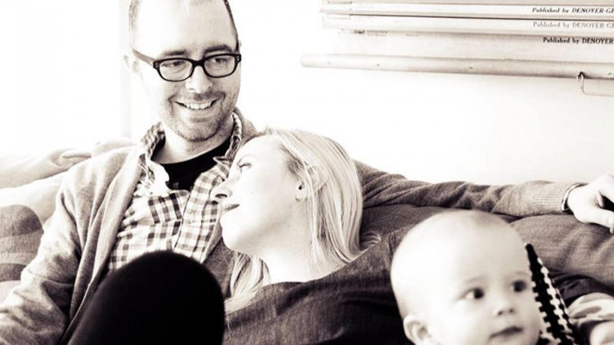 Διαβάστε τον συγκινητικό επικήδειο που έγραψε ένας πατέρας για τον ίδιο