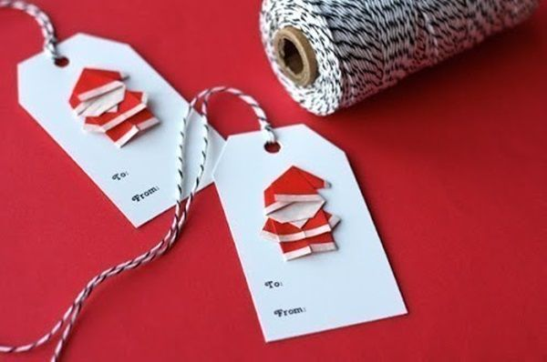 Create-Extremely-Cheerful-DIY-Origami-Santa-Claus-For-Your-Decor-or-as-Gifts-0-1