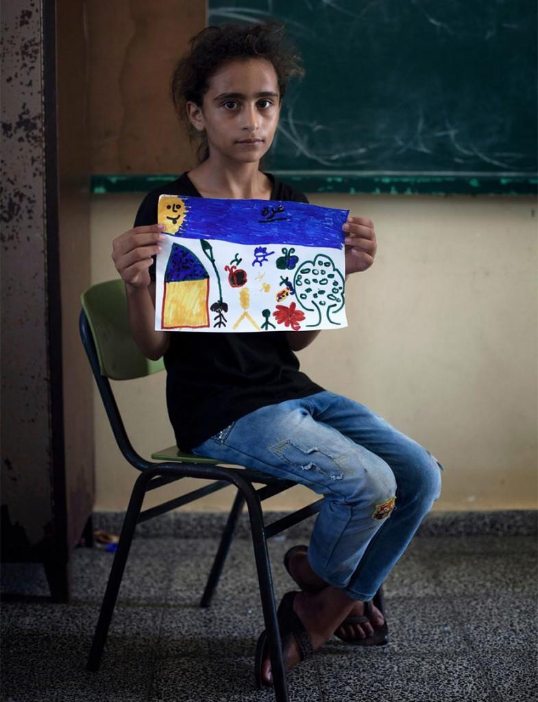children-draw-gaza-future-unicef-1