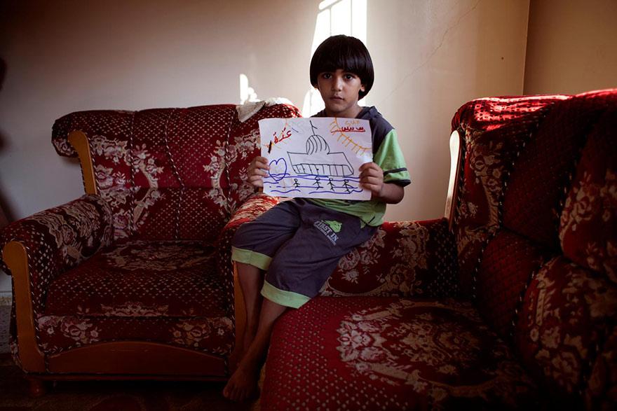 children-draw-gaza-future-unicef-3