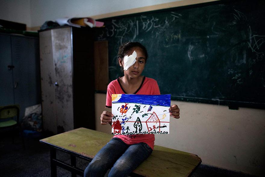 children-draw-gaza-future-unicef-4