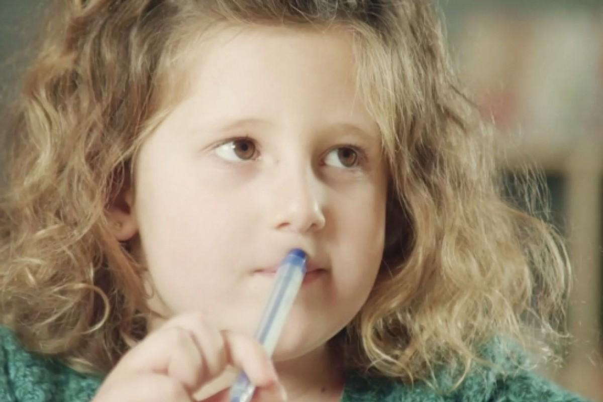 [Βίντεο] Γνωρίζετε τι πραγματικά θέλουν τα παιδιά για τα Χριστούγεννα;