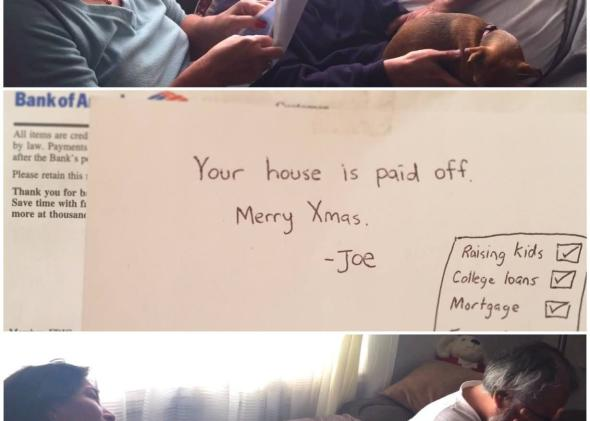 mortgage.jpeg.CROP.promo-mediumlarge