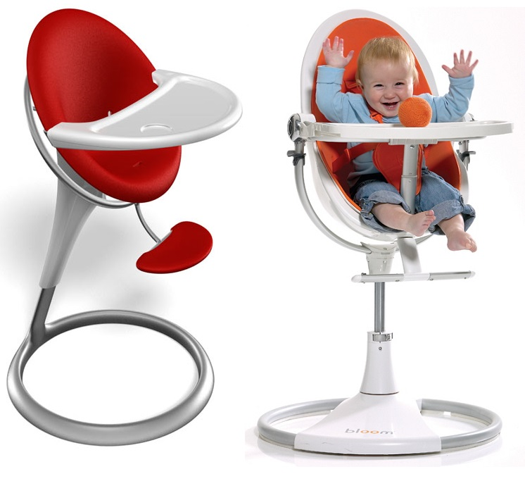 Online-Reviews-For-Modern-High-Chairs
