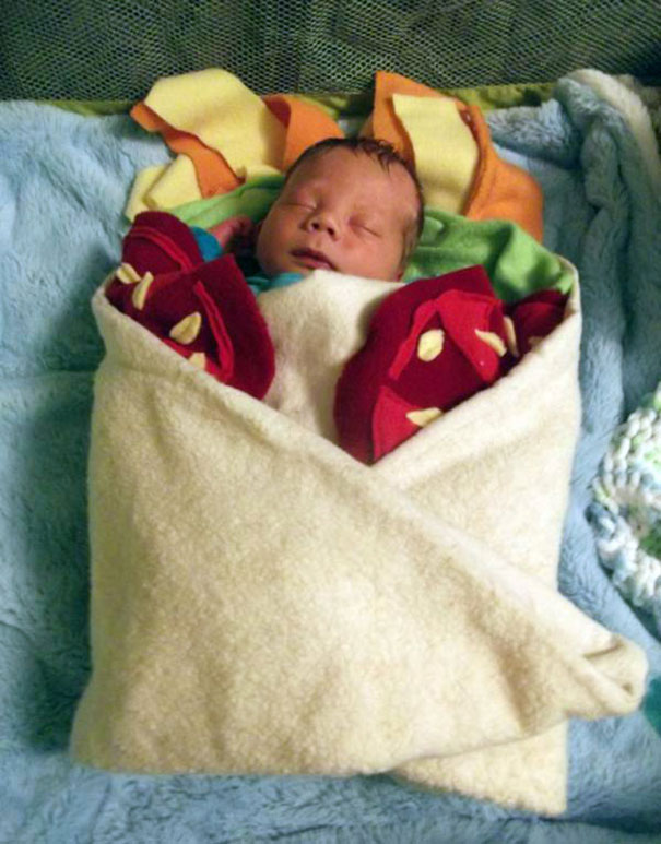 baby-burrito-blanket-awesome-sauce-corinne-leroux-1