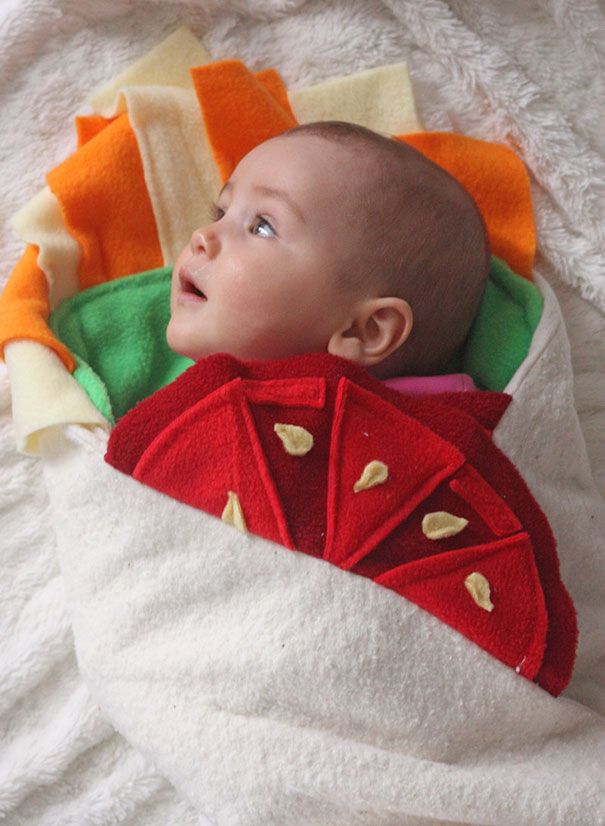 baby-burrito-blanket-awesome-sauce-corinne-leroux-2