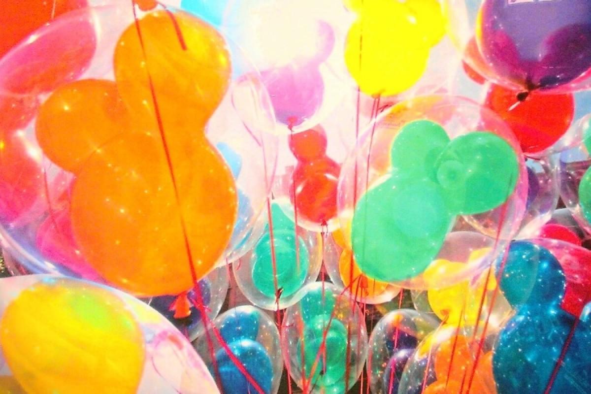 Ιδέες παιχνιδιών για παιδικό πάρτυ