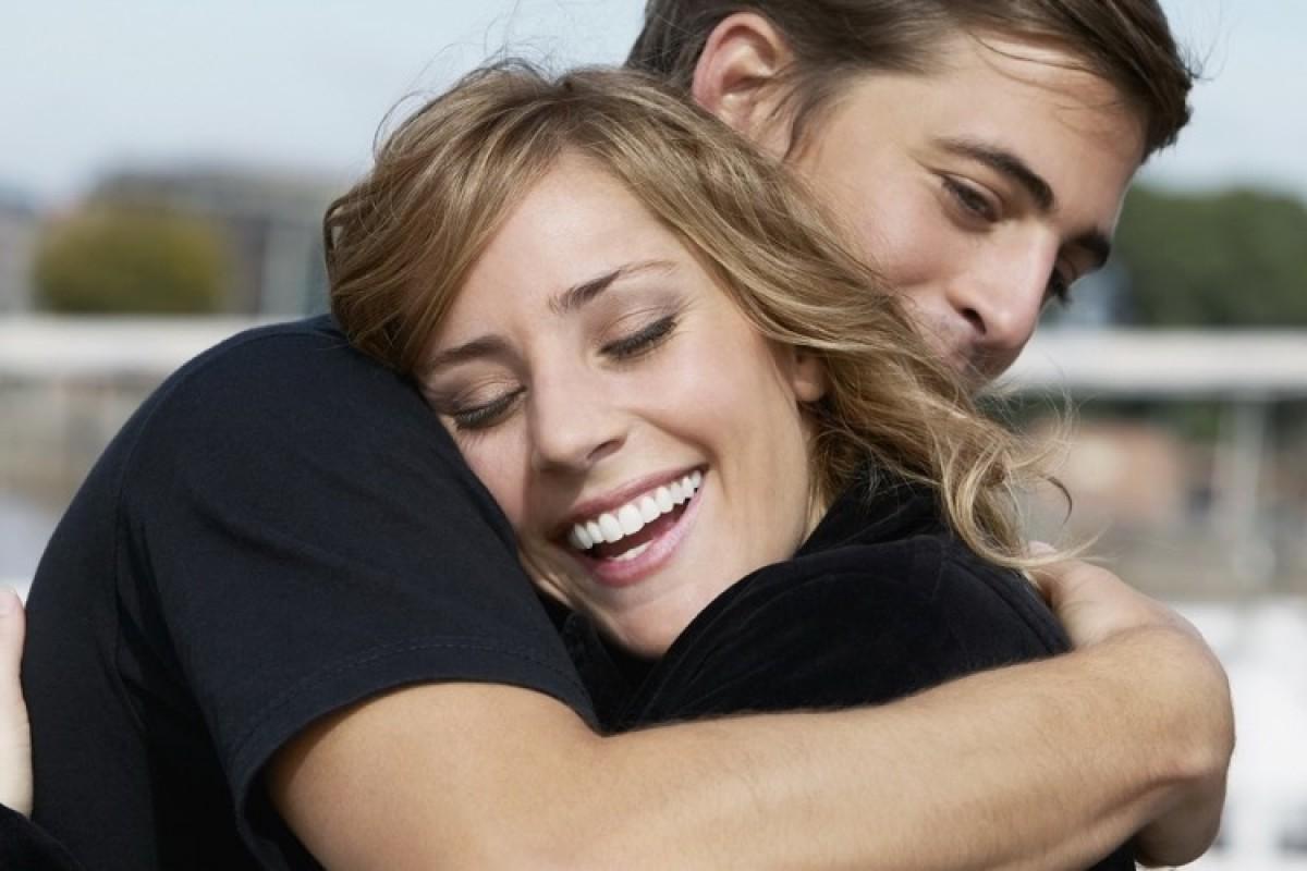 Οδηγός (επι)βίωσης για παντρεμένα ζευγάρια