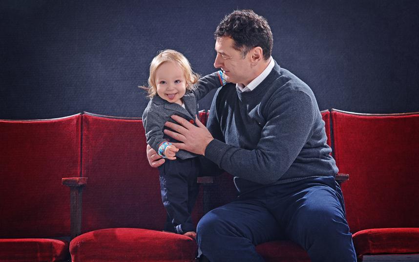 dad-DAVID-_-ANDRIA_3182497k