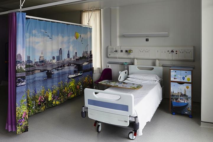 londonhospital8