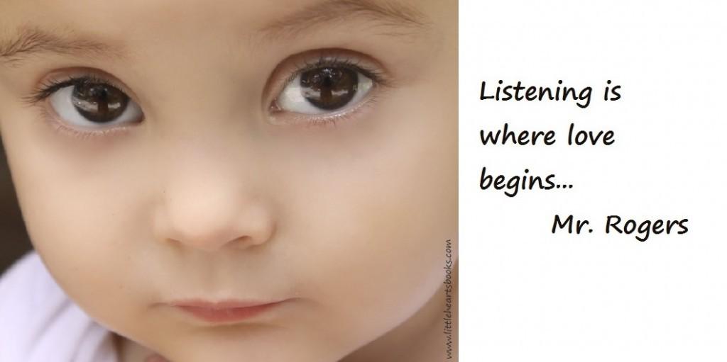 quote-listening-1024x511