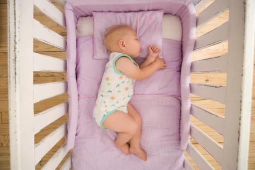 sleeping-baby--