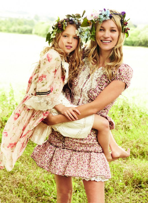 713781_Kate_Moss_and_Lila_Grace