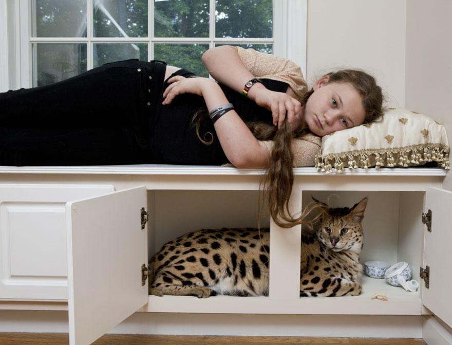 amelia-and-the-animals-exotic-photography-robin-schwartz-19