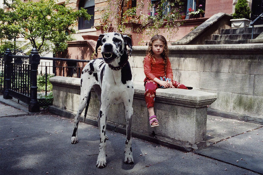 amelia-and-the-animals-exotic-photography-robin-schwartz-28