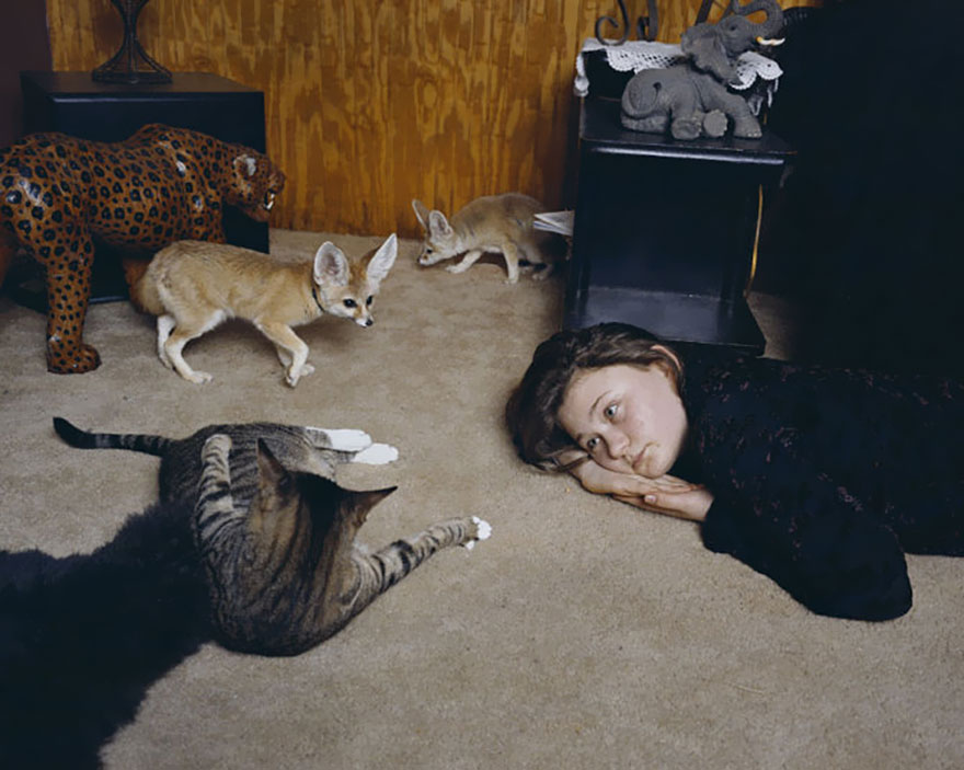 amelia-and-the-animals-exotic-photography-robin-schwartz-29