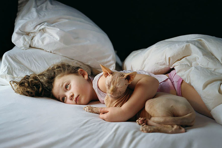 amelia-and-the-animals-exotic-photography-robin-schwartz-4