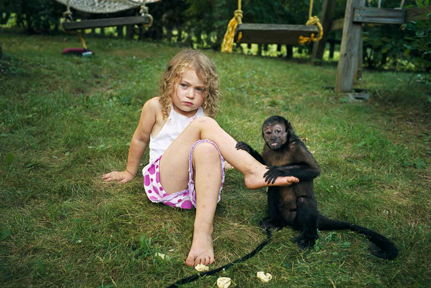 amelia-and-the-animals-exotic-photography-robin-schwartz-6