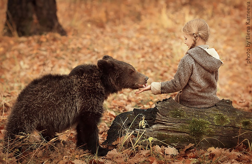 animal-children-photography-elena-karneeva-102__880
