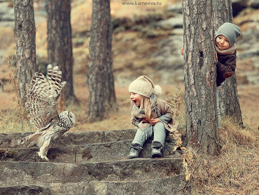 animal-children-photography-elena-karneeva-112__880