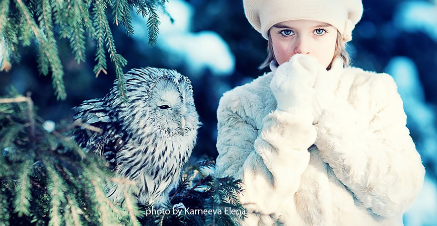 animal-children-photography-elena-karneeva-202__880
